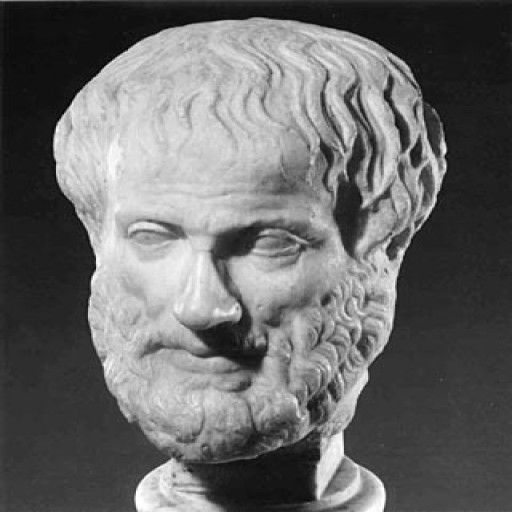 aristotle and metaphysics essay example Aristotle and metaphysics this essay aristotle and metaphysics and other 64,000+ term papers, college essay examples and free essays are available now on reviewessayscom.